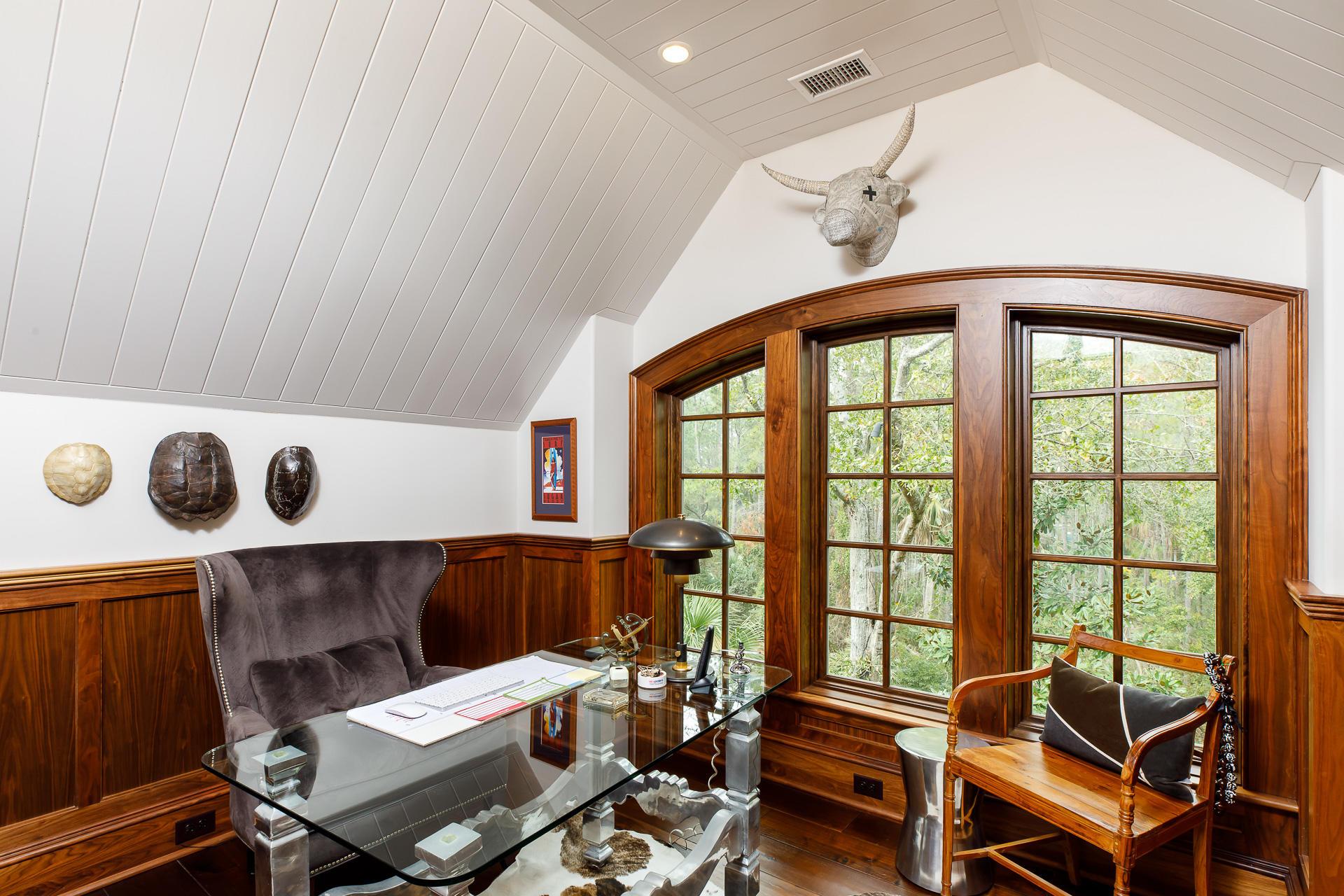 Kiawah Island Homes For Sale - 179 Bull Thistle, Kiawah Island, SC - 51