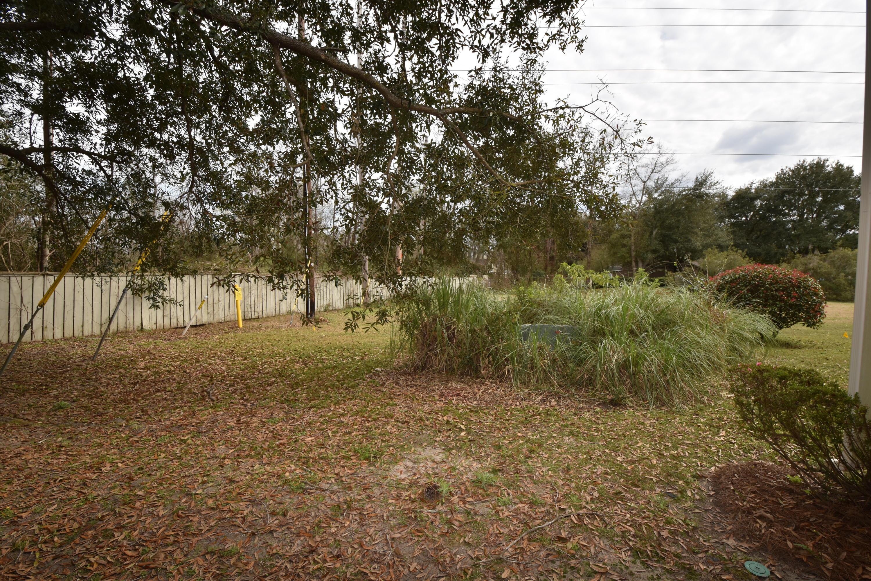 2340 Treescape Drive UNIT 1902 Charleston, Sc 29414