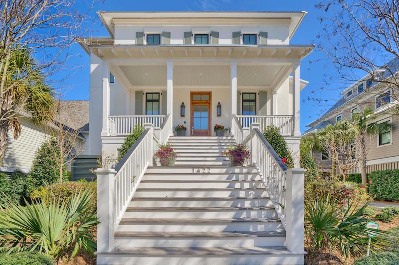 1422 Smythe Street Charleston, SC 29492