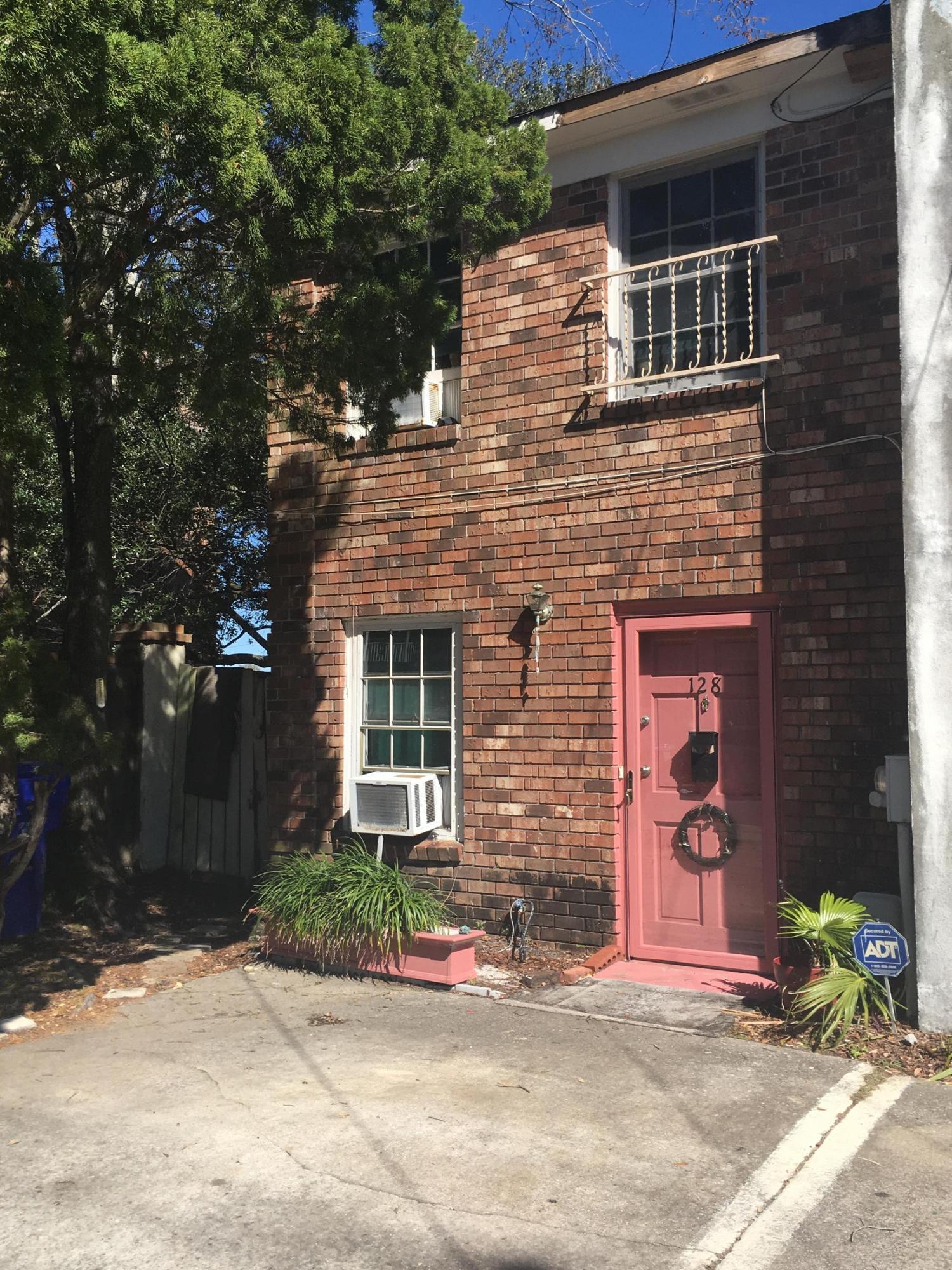 128 Drake Street Charleston, SC 29403
