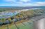 34 Rhetts Bluff Road, Kiawah Island, SC 29455