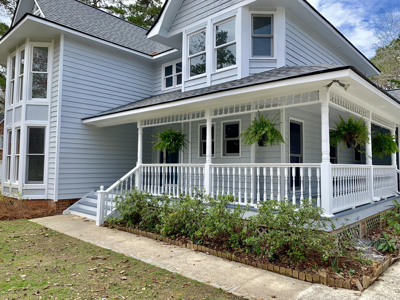 Shadowmoss Homes For Sale - 14 Brigadoon, Charleston, SC - 5
