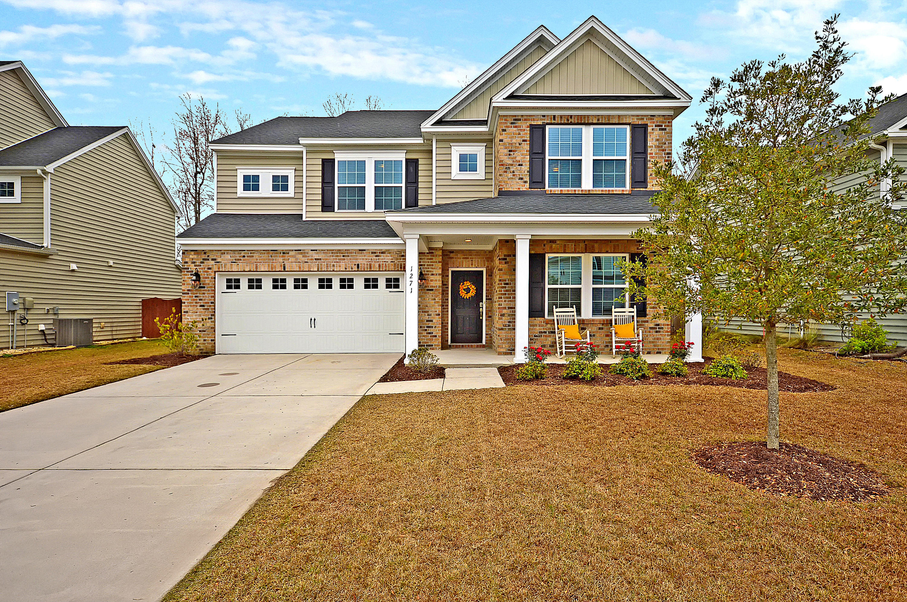 1271 Discovery Drive Ladson, SC 29456