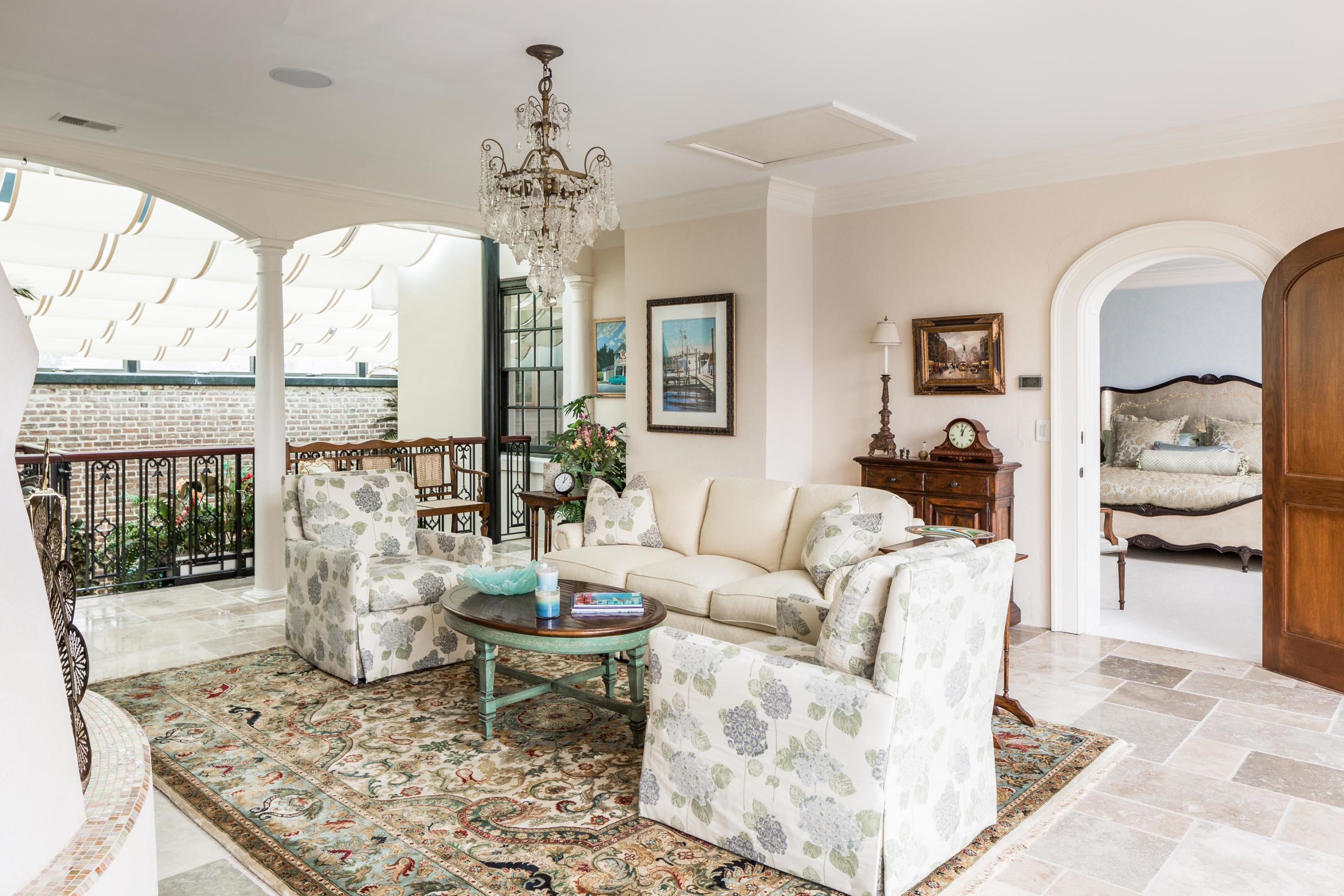 South of Broad Homes For Sale - 16 Adgers Wharf, Charleston, SC - 45