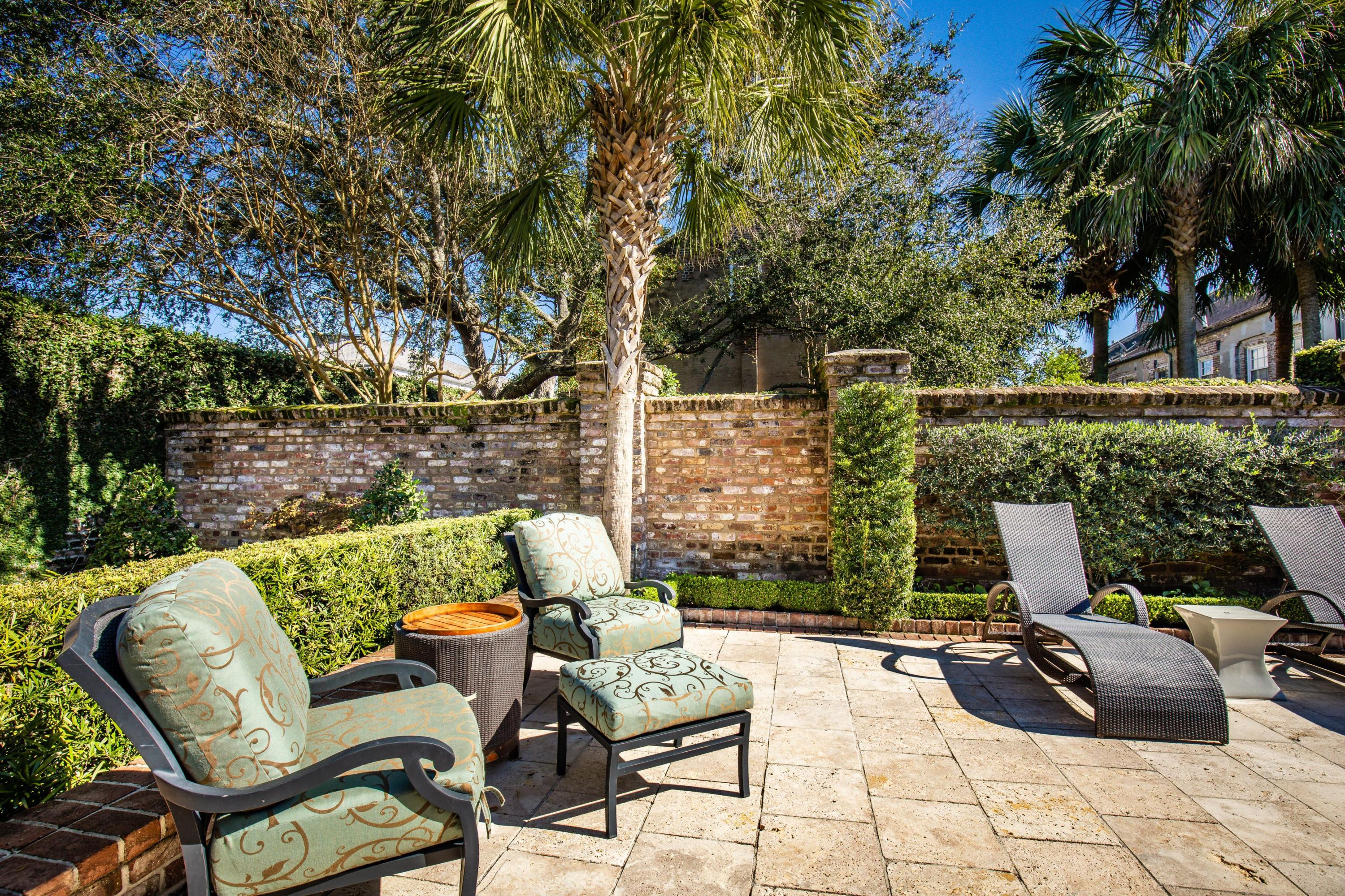 South of Broad Homes For Sale - 16 Adgers Wharf, Charleston, SC - 18