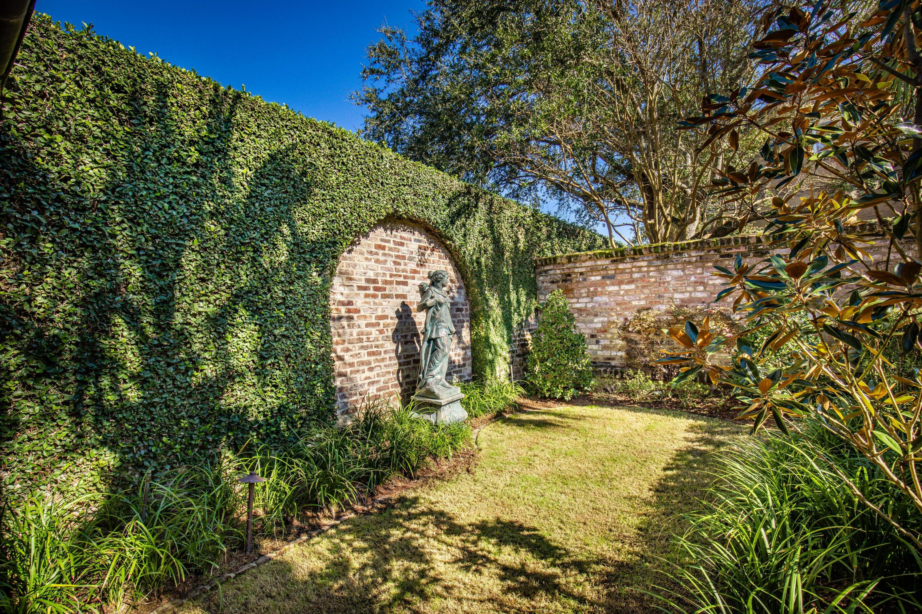 South of Broad Homes For Sale - 16 Adgers Wharf, Charleston, SC - 13