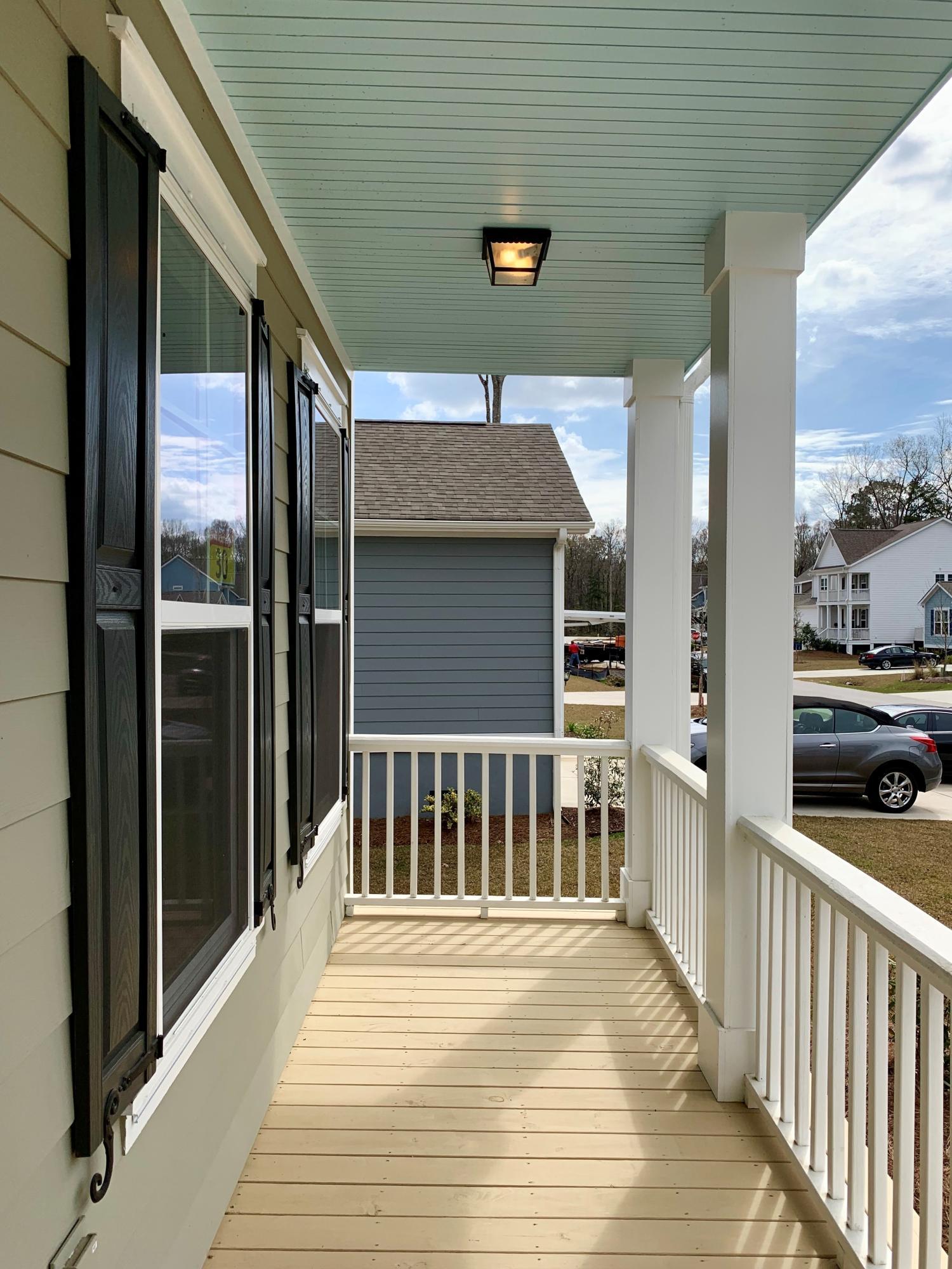 Hunt Club Homes For Sale - 1460 Brockenfelt, Charleston, SC - 39