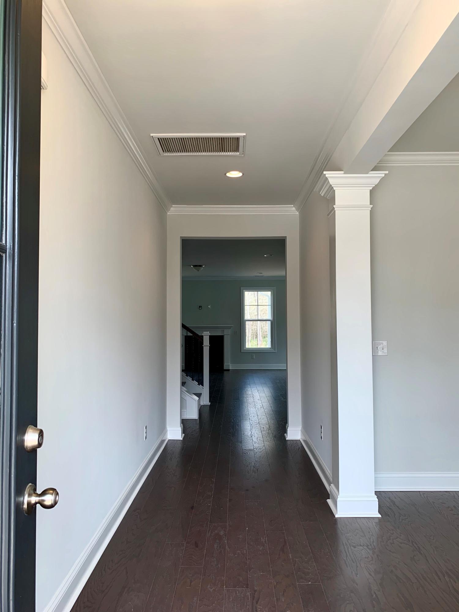 Hunt Club Homes For Sale - 1460 Brockenfelt, Charleston, SC - 40