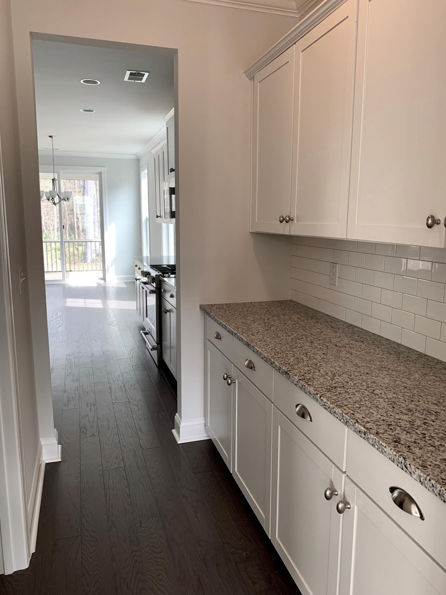 Hunt Club Homes For Sale - 1460 Brockenfelt, Charleston, SC - 35