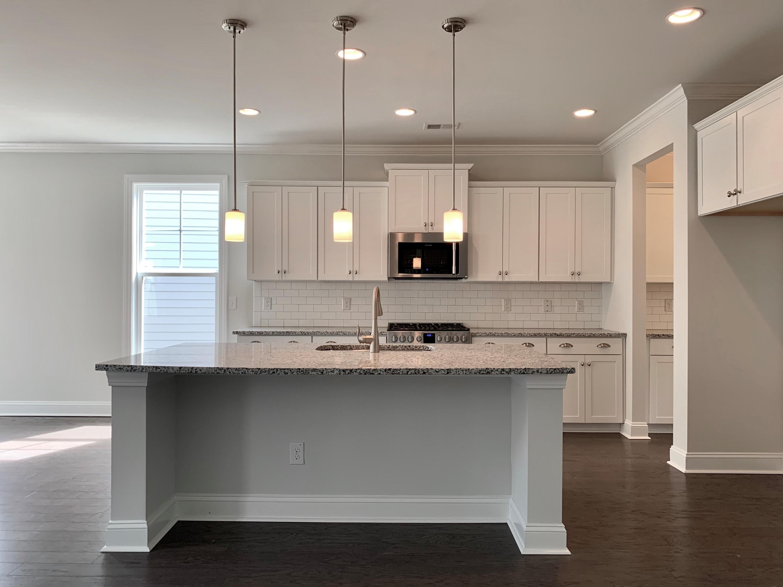 Hunt Club Homes For Sale - 1460 Brockenfelt, Charleston, SC - 37