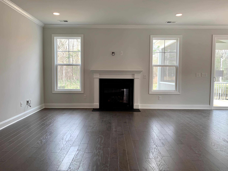 Hunt Club Homes For Sale - 1460 Brockenfelt, Charleston, SC - 16