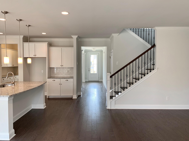 Hunt Club Homes For Sale - 1460 Brockenfelt, Charleston, SC - 14