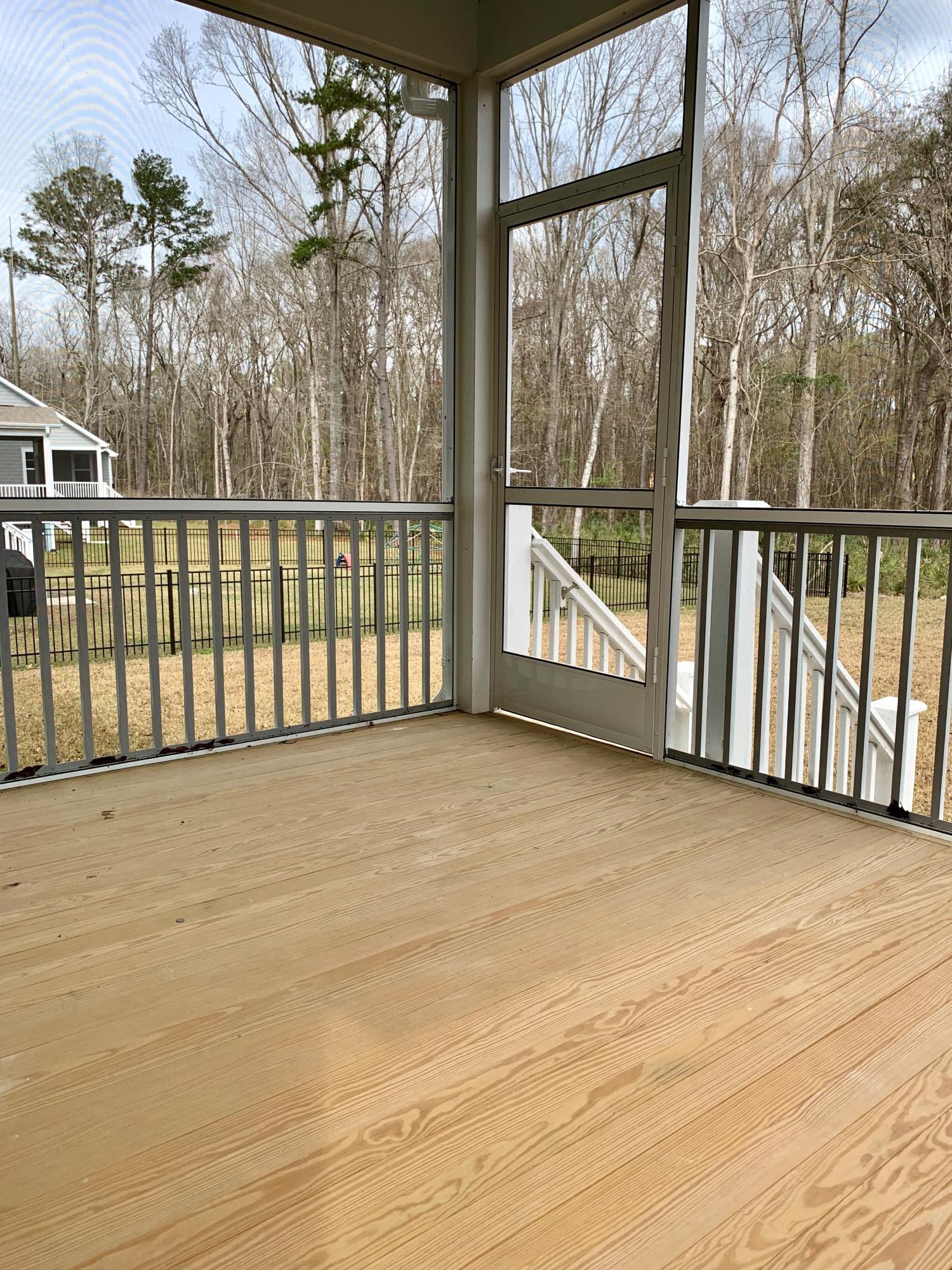Hunt Club Homes For Sale - 1460 Brockenfelt, Charleston, SC - 32