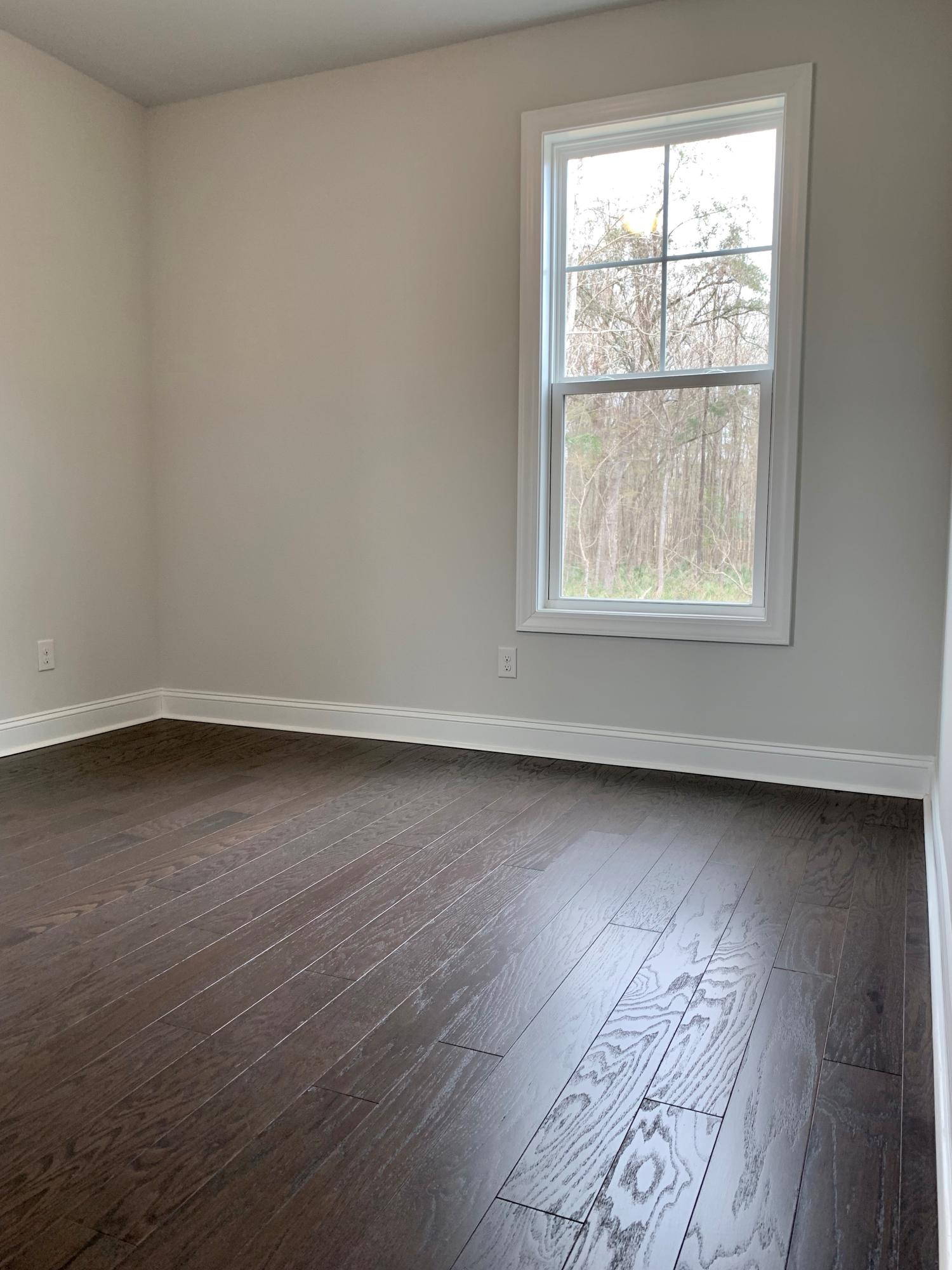 Hunt Club Homes For Sale - 1460 Brockenfelt, Charleston, SC - 50