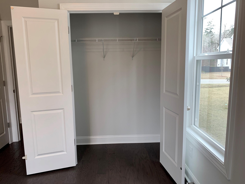 Hunt Club Homes For Sale - 1460 Brockenfelt, Charleston, SC - 48