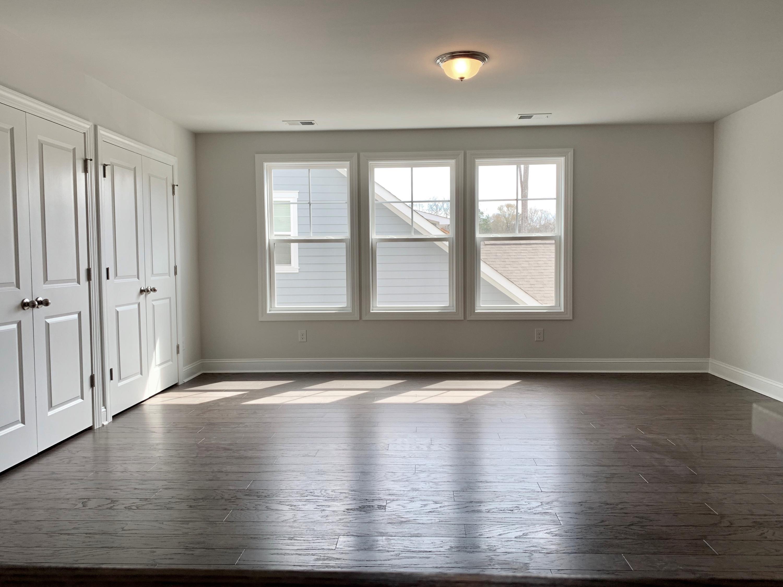Hunt Club Homes For Sale - 1460 Brockenfelt, Charleston, SC - 0
