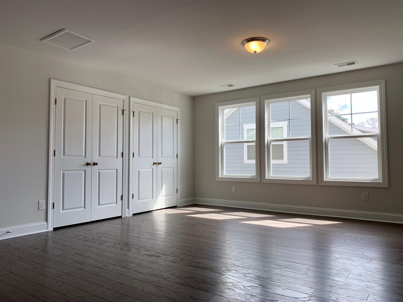 Hunt Club Homes For Sale - 1460 Brockenfelt, Charleston, SC - 7