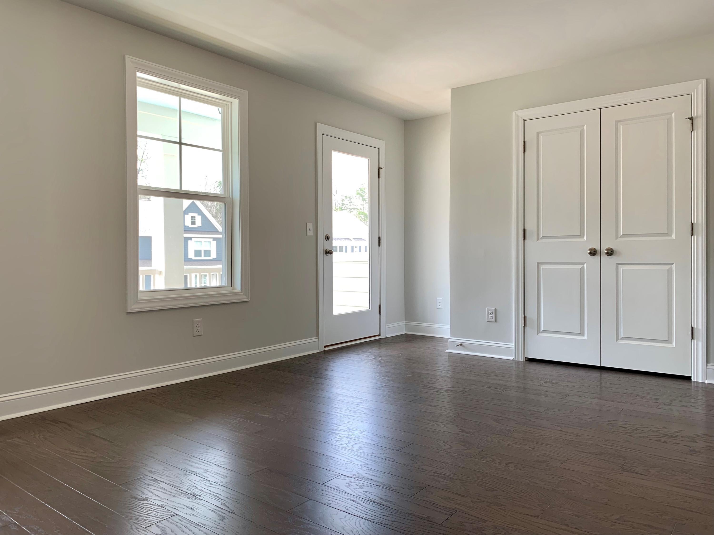 Hunt Club Homes For Sale - 1460 Brockenfelt, Charleston, SC - 59