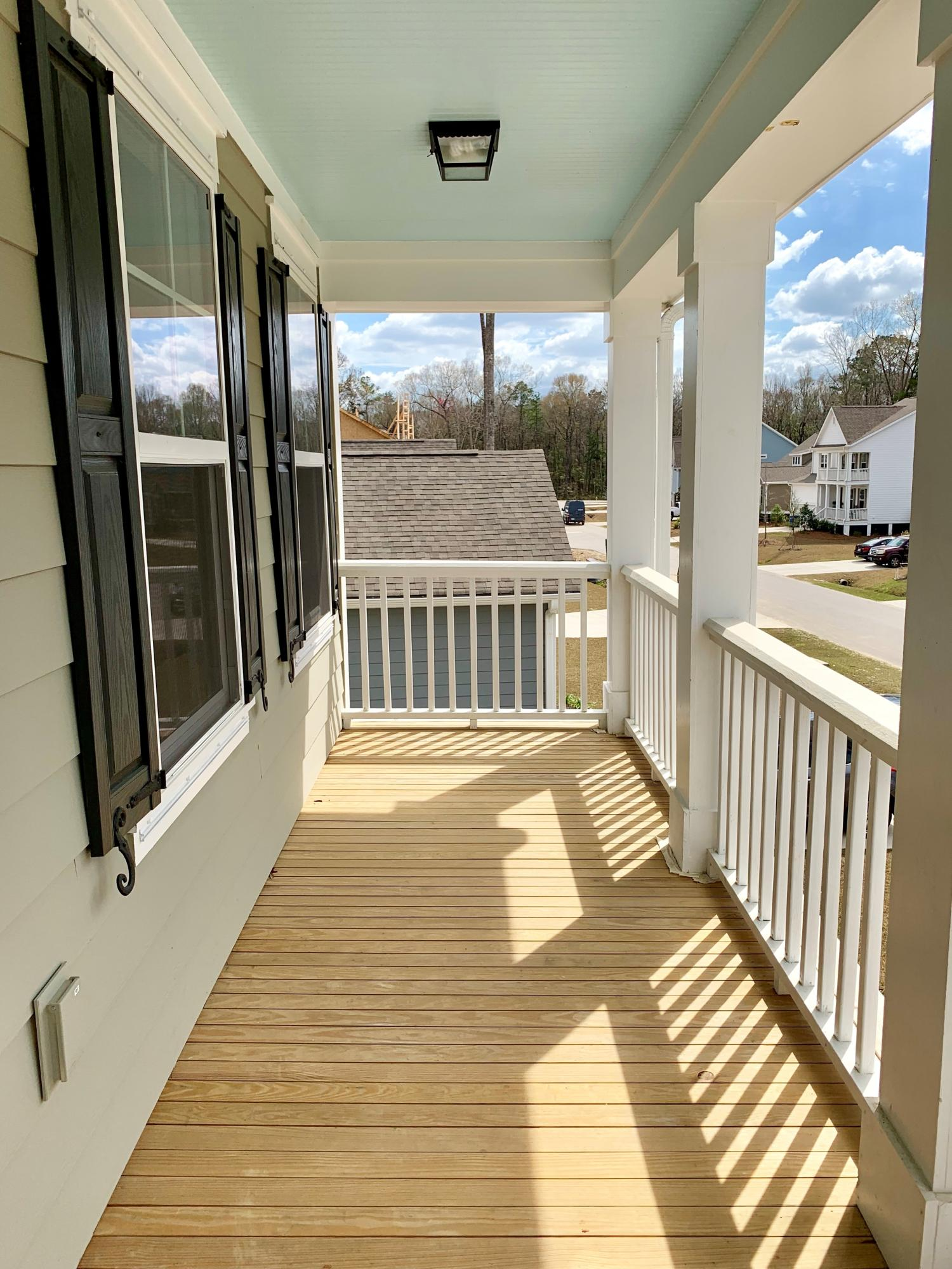 Hunt Club Homes For Sale - 1460 Brockenfelt, Charleston, SC - 58