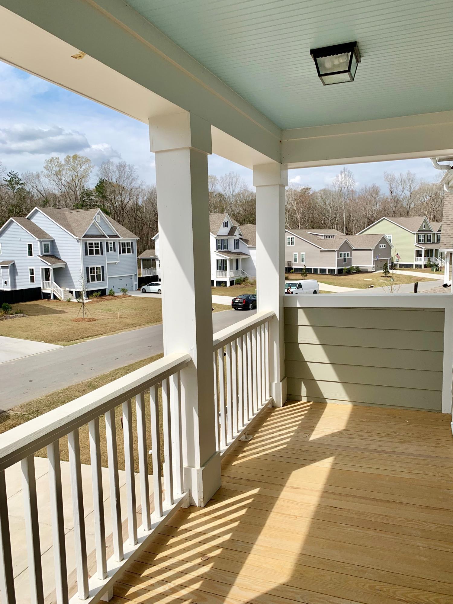 Hunt Club Homes For Sale - 1460 Brockenfelt, Charleston, SC - 55
