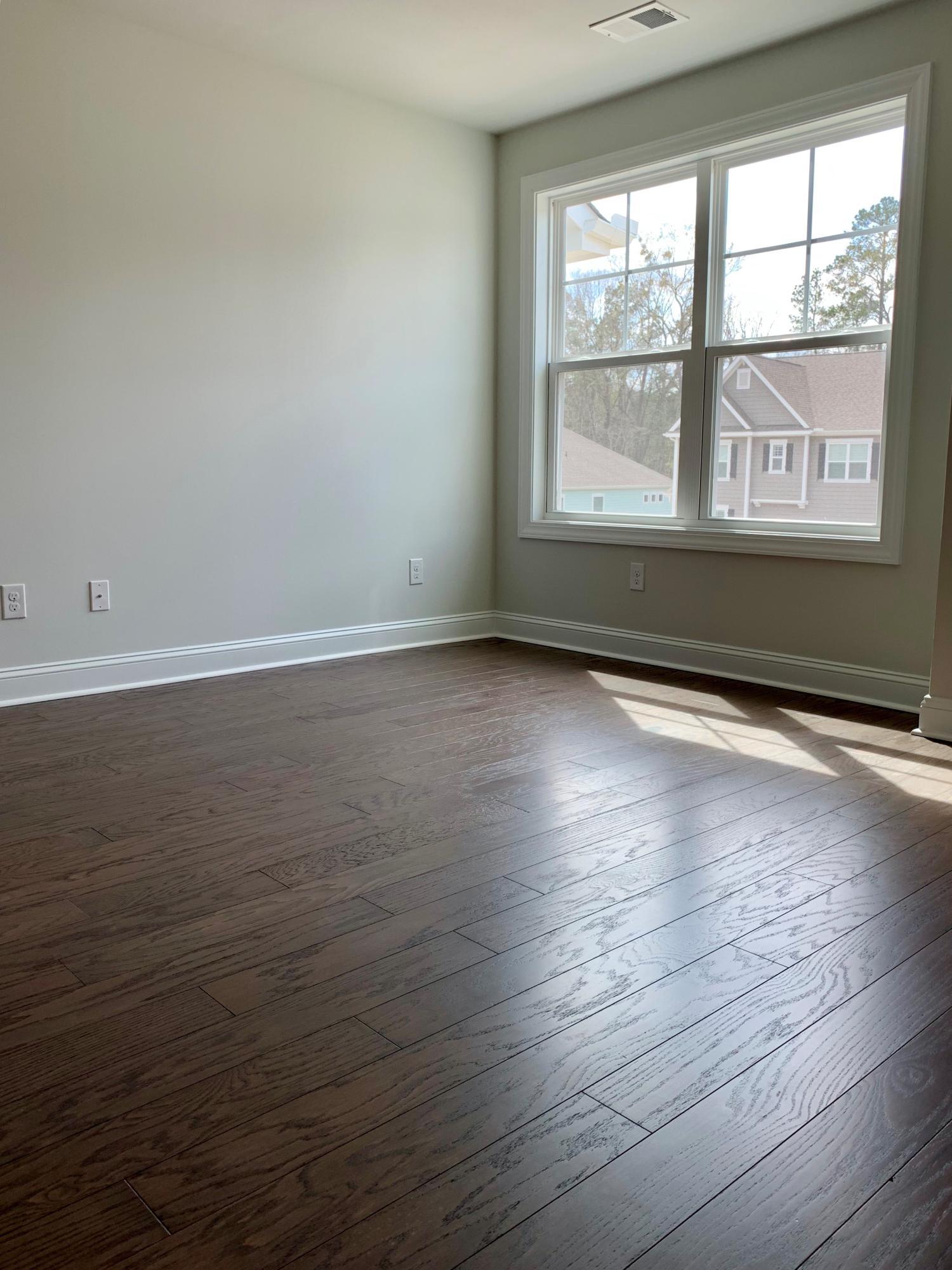 Hunt Club Homes For Sale - 1460 Brockenfelt, Charleston, SC - 51
