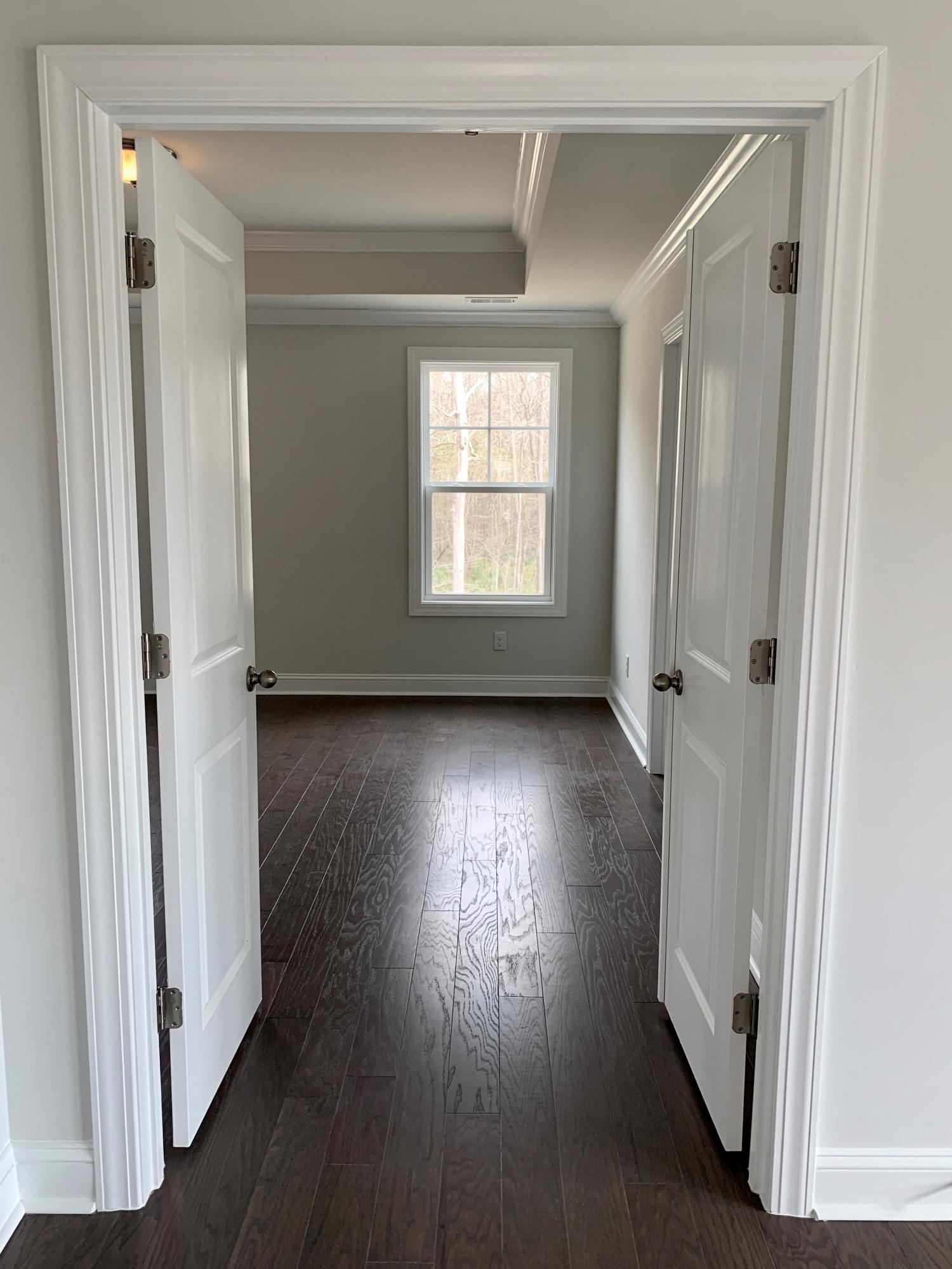 Hunt Club Homes For Sale - 1460 Brockenfelt, Charleston, SC - 12