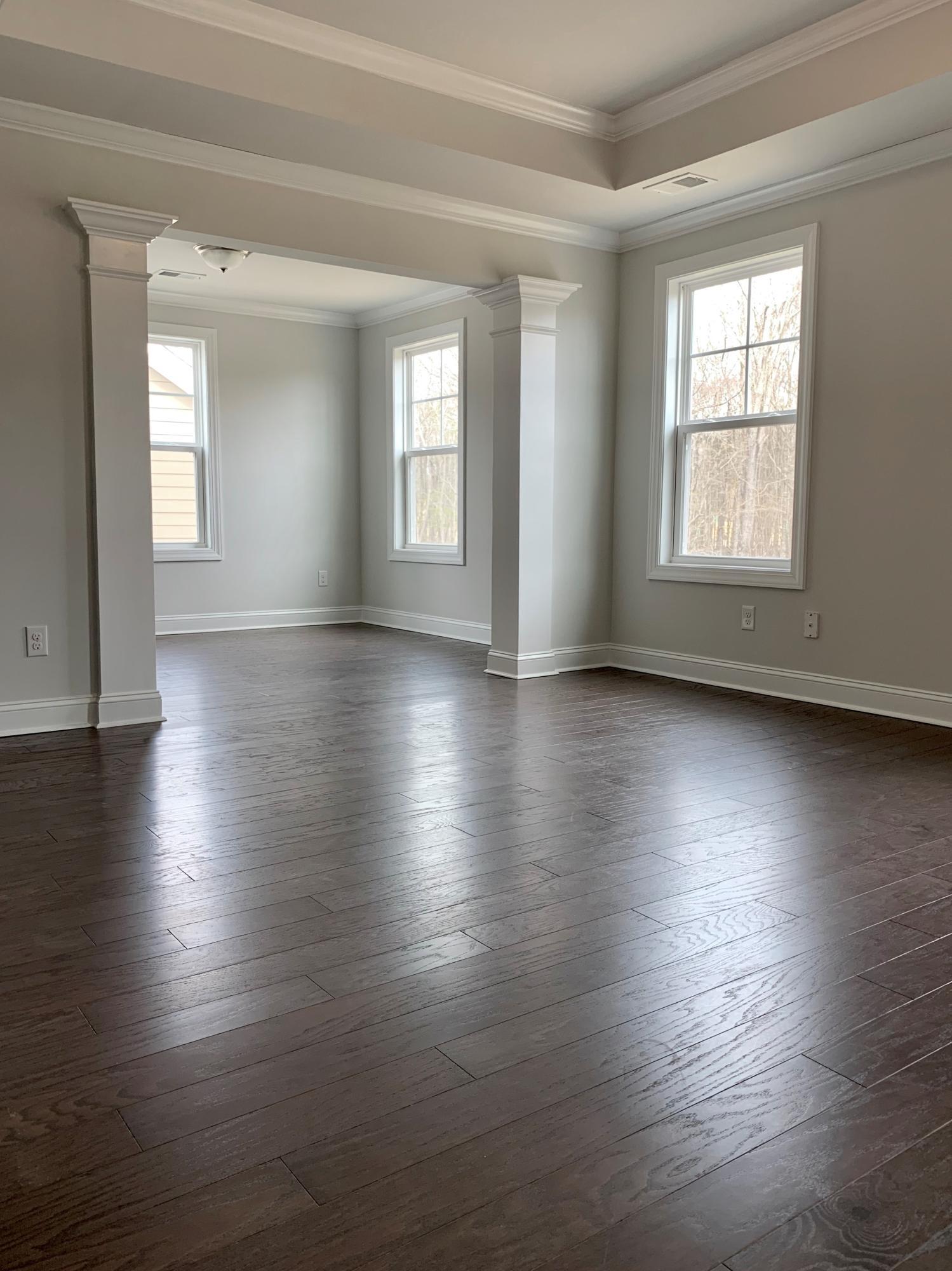 Hunt Club Homes For Sale - 1460 Brockenfelt, Charleston, SC - 5