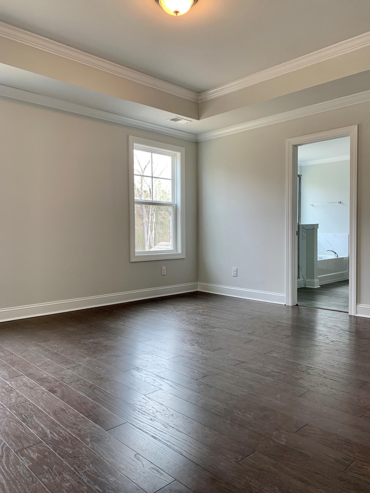 Hunt Club Homes For Sale - 1460 Brockenfelt, Charleston, SC - 8
