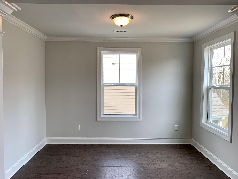 Hunt Club Homes For Sale - 1460 Brockenfelt, Charleston, SC - 9