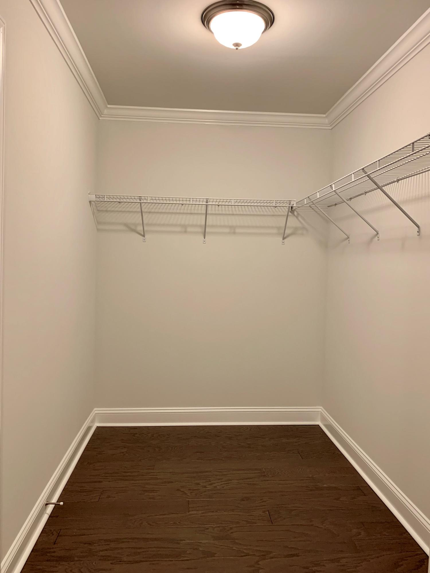 Hunt Club Homes For Sale - 1460 Brockenfelt, Charleston, SC - 62