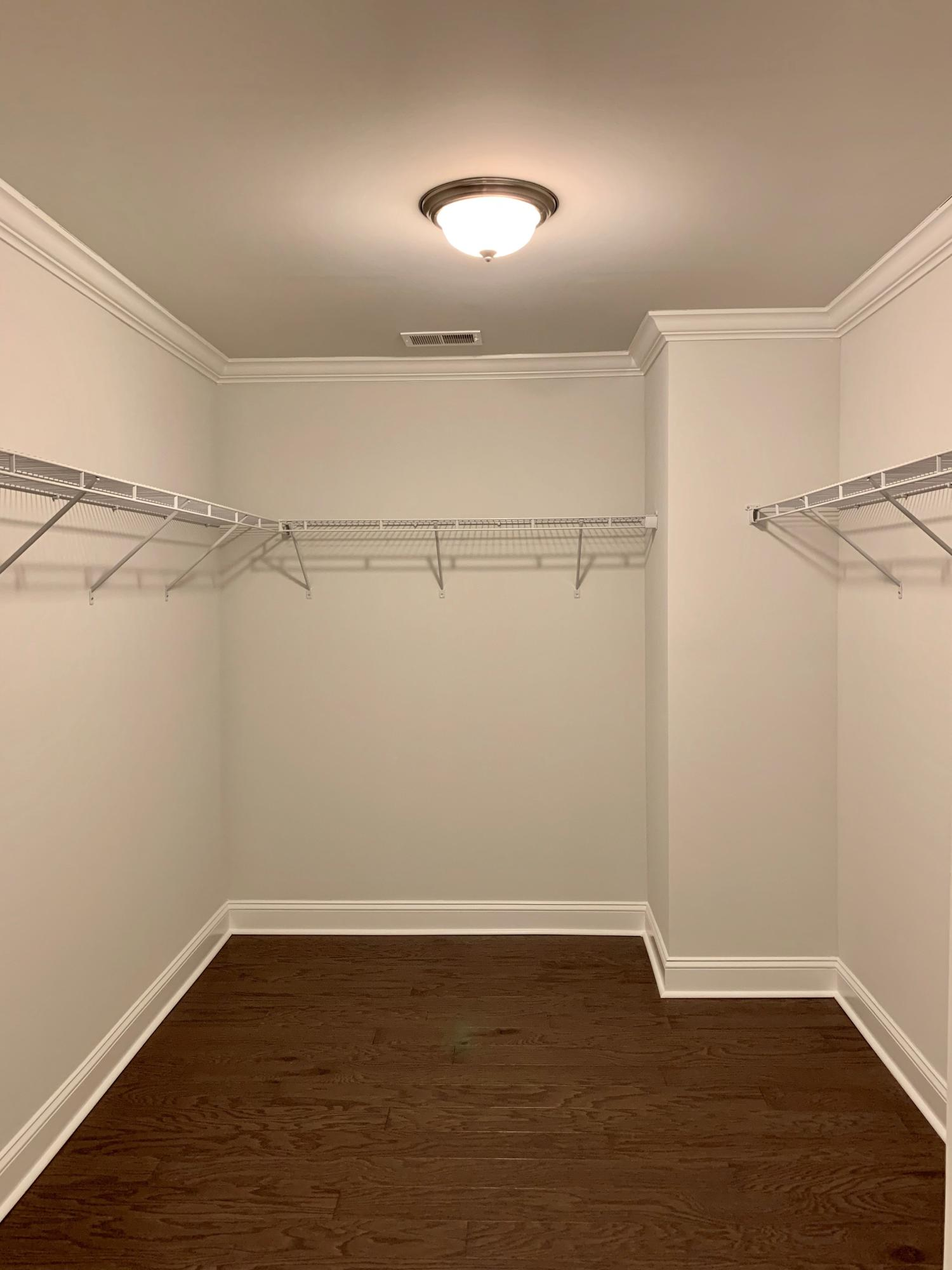 Hunt Club Homes For Sale - 1460 Brockenfelt, Charleston, SC - 61