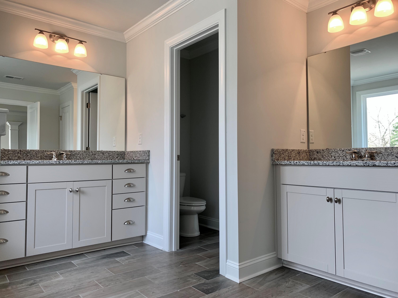 Hunt Club Homes For Sale - 1460 Brockenfelt, Charleston, SC - 4