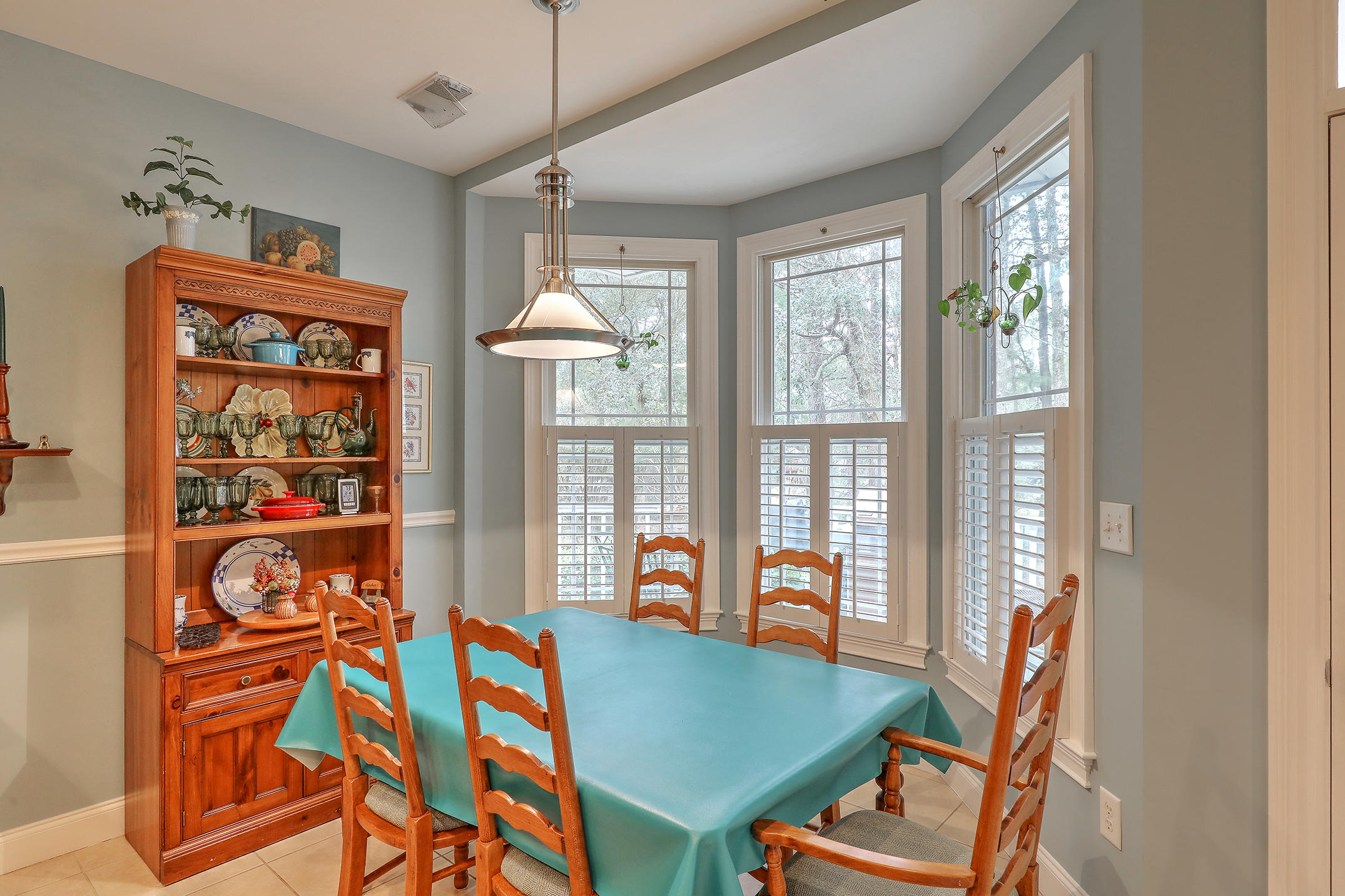 5109 Old Washington Course Hollywood, Sc 29449