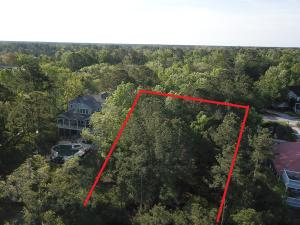 2096 Ashburton Way, Mount Pleasant, SC 29466