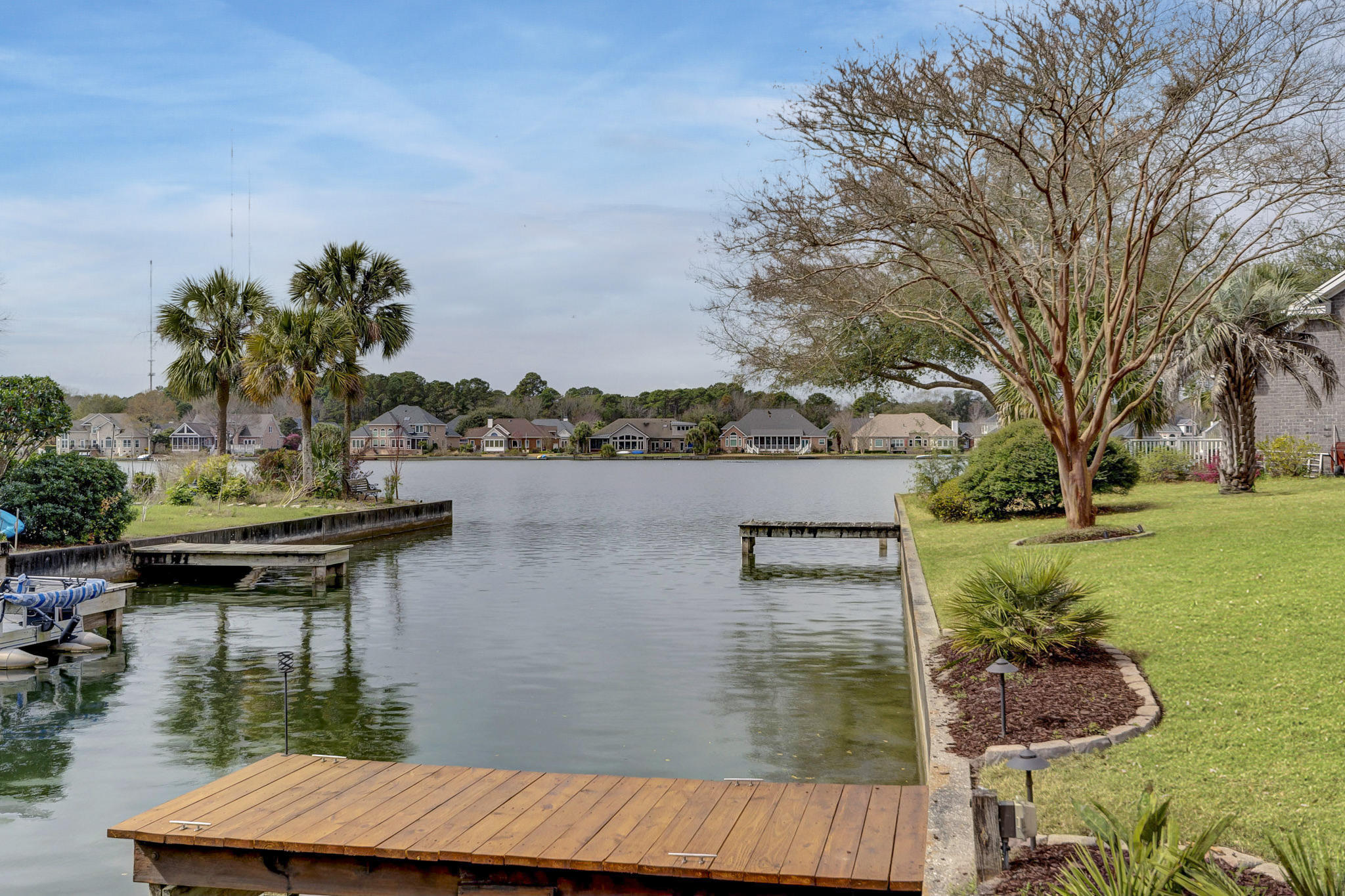 Hidden Lakes Homes For Sale - 1321 Overcreek, Mount Pleasant, SC - 60