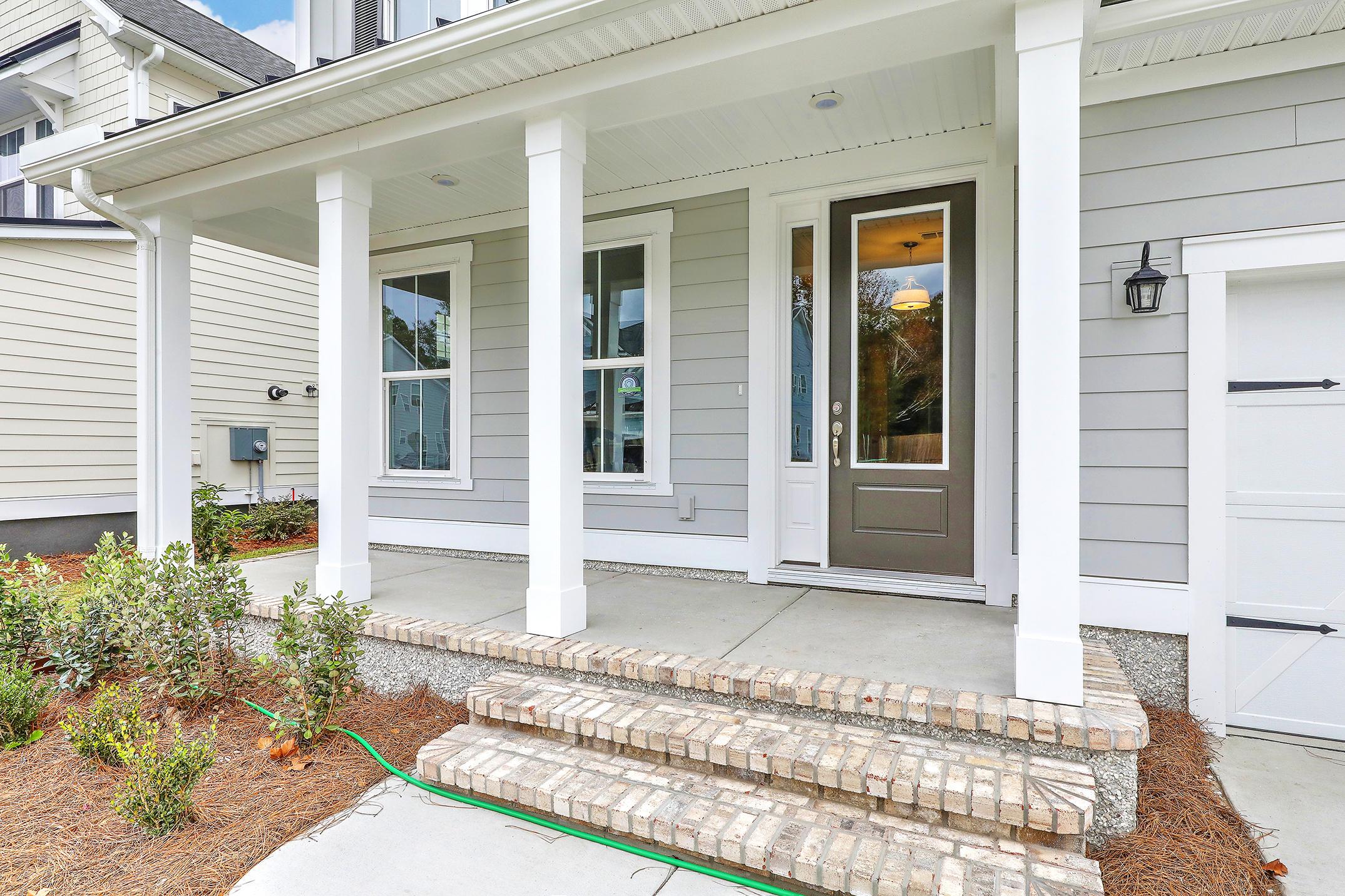 Bentley Park Homes For Sale - 1238 Gannett, Mount Pleasant, SC - 19