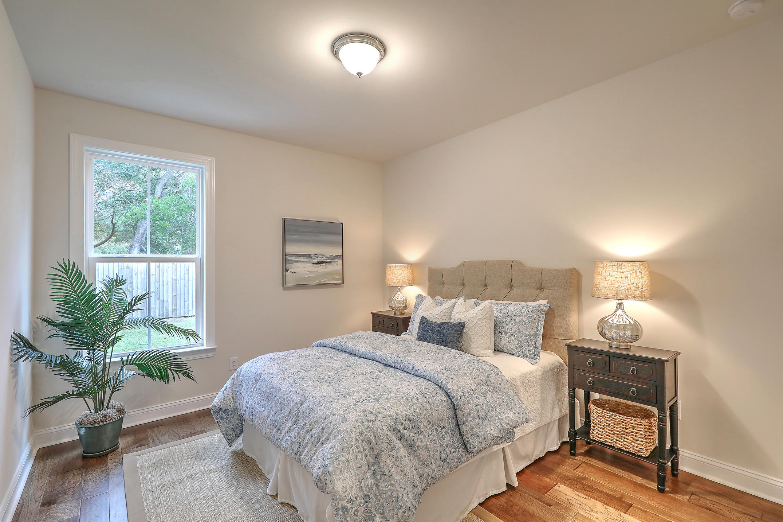 Bentley Park Homes For Sale - 1238 Gannett, Mount Pleasant, SC - 5