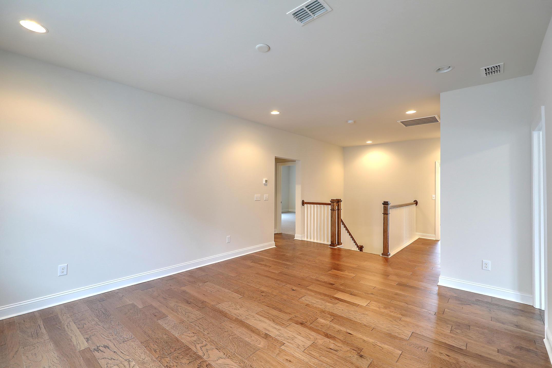 Bentley Park Homes For Sale - 1238 Gannett, Mount Pleasant, SC - 8
