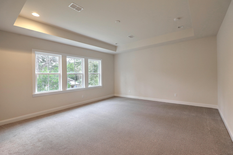 Bentley Park Homes For Sale - 1238 Gannett, Mount Pleasant, SC - 9