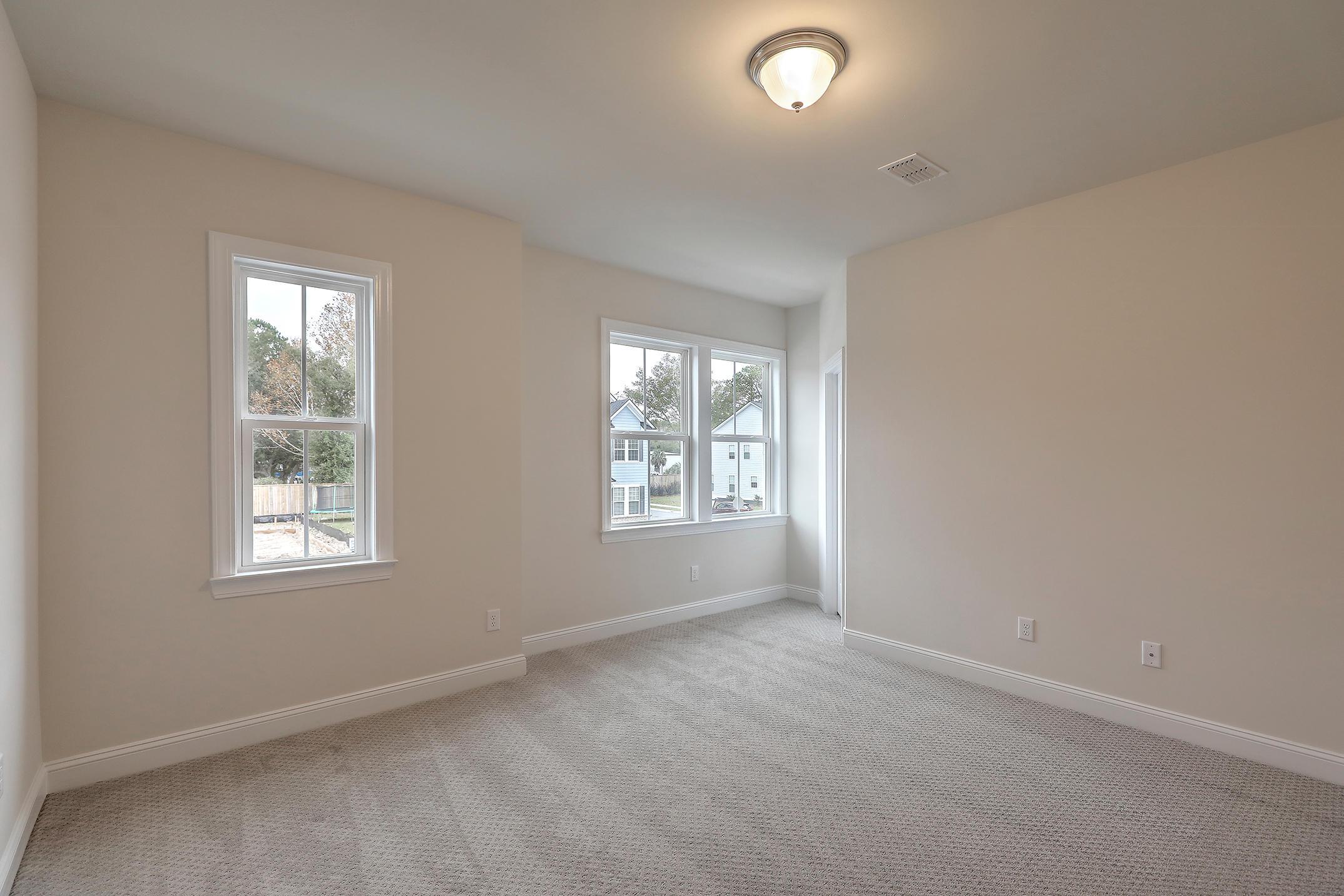 Bentley Park Homes For Sale - 1238 Gannett, Mount Pleasant, SC - 34