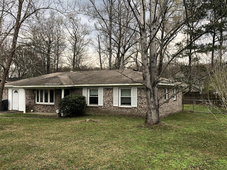 120 Jean Wells Drive Goose Creek, SC 29445