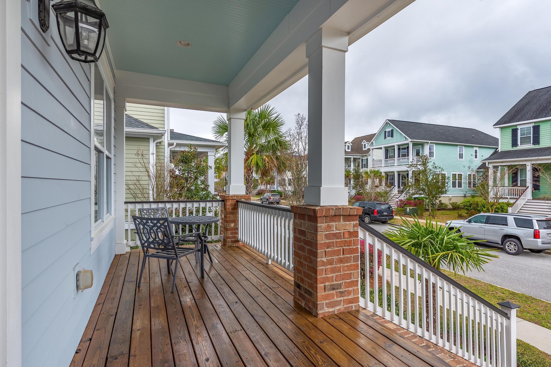 1454 Wando Landing Street Charleston, SC 29492