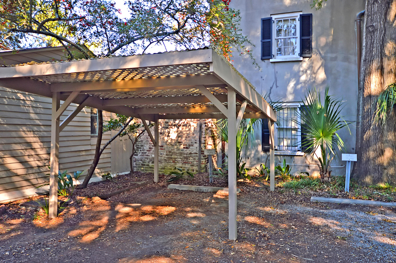 Homes For Sale - 11 George, Charleston, SC - 15