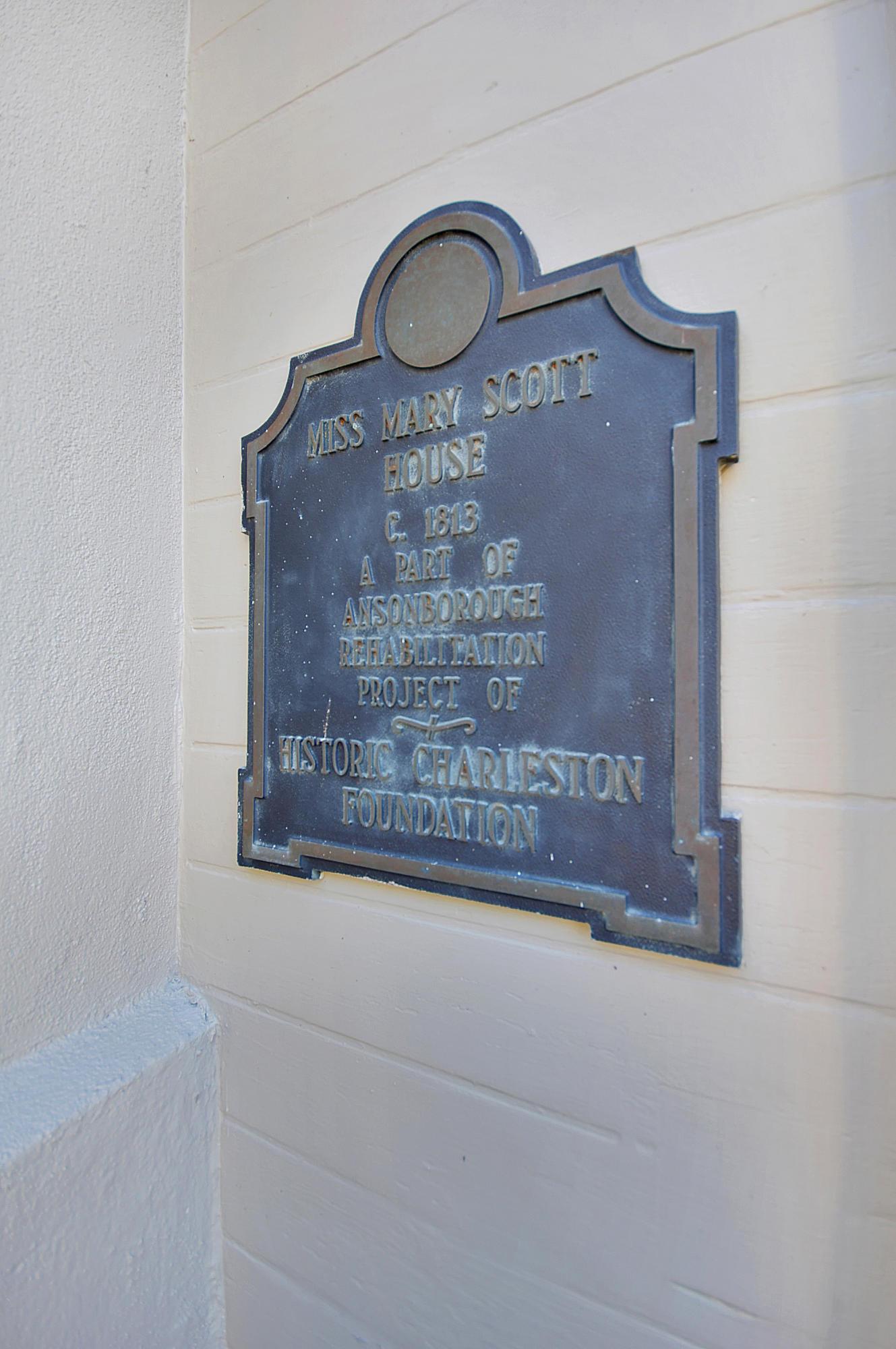 Homes For Sale - 11 George, Charleston, SC - 12