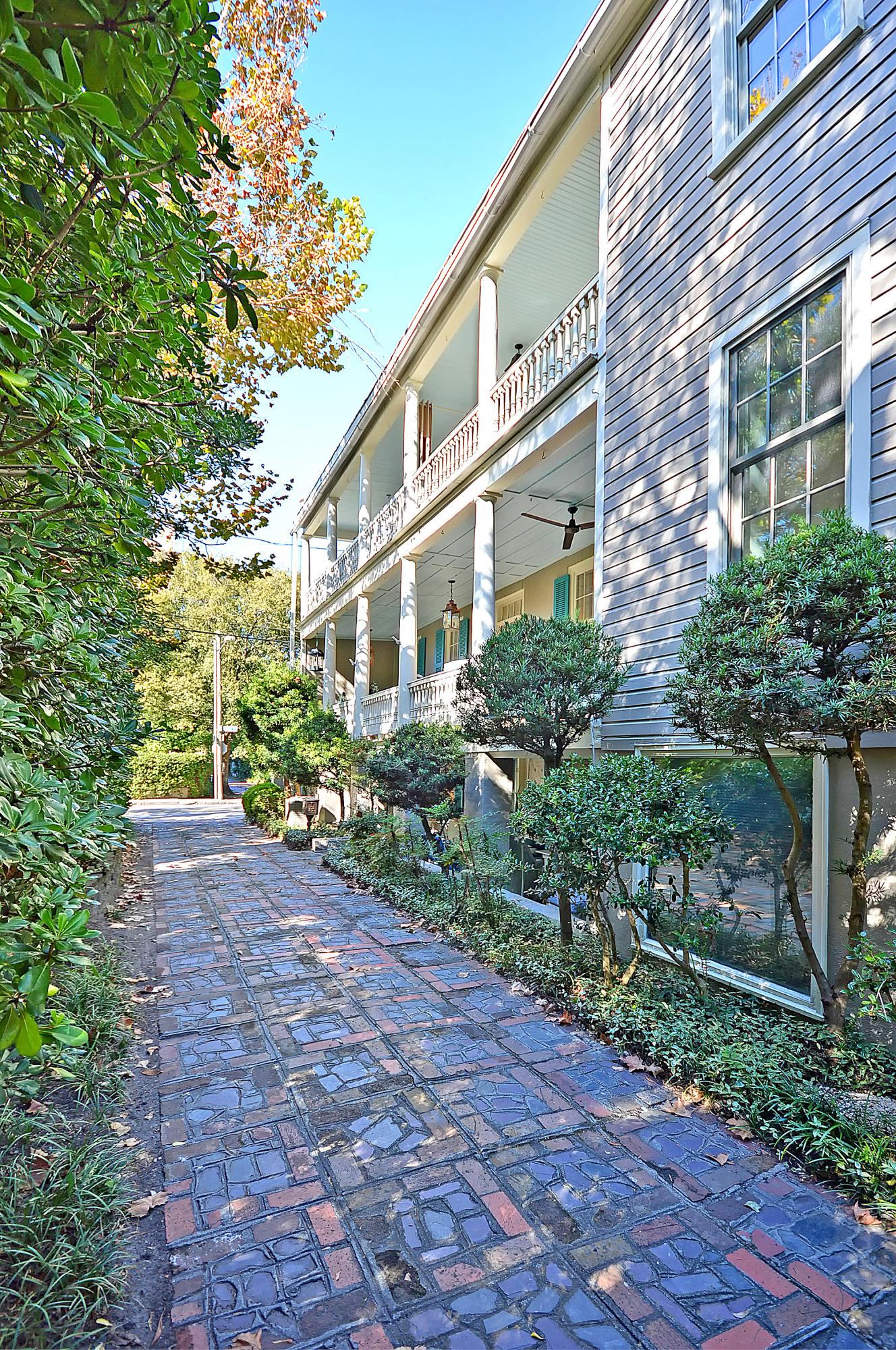 Homes For Sale - 11 George, Charleston, SC - 8
