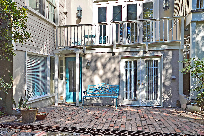 Homes For Sale - 11 George, Charleston, SC - 26