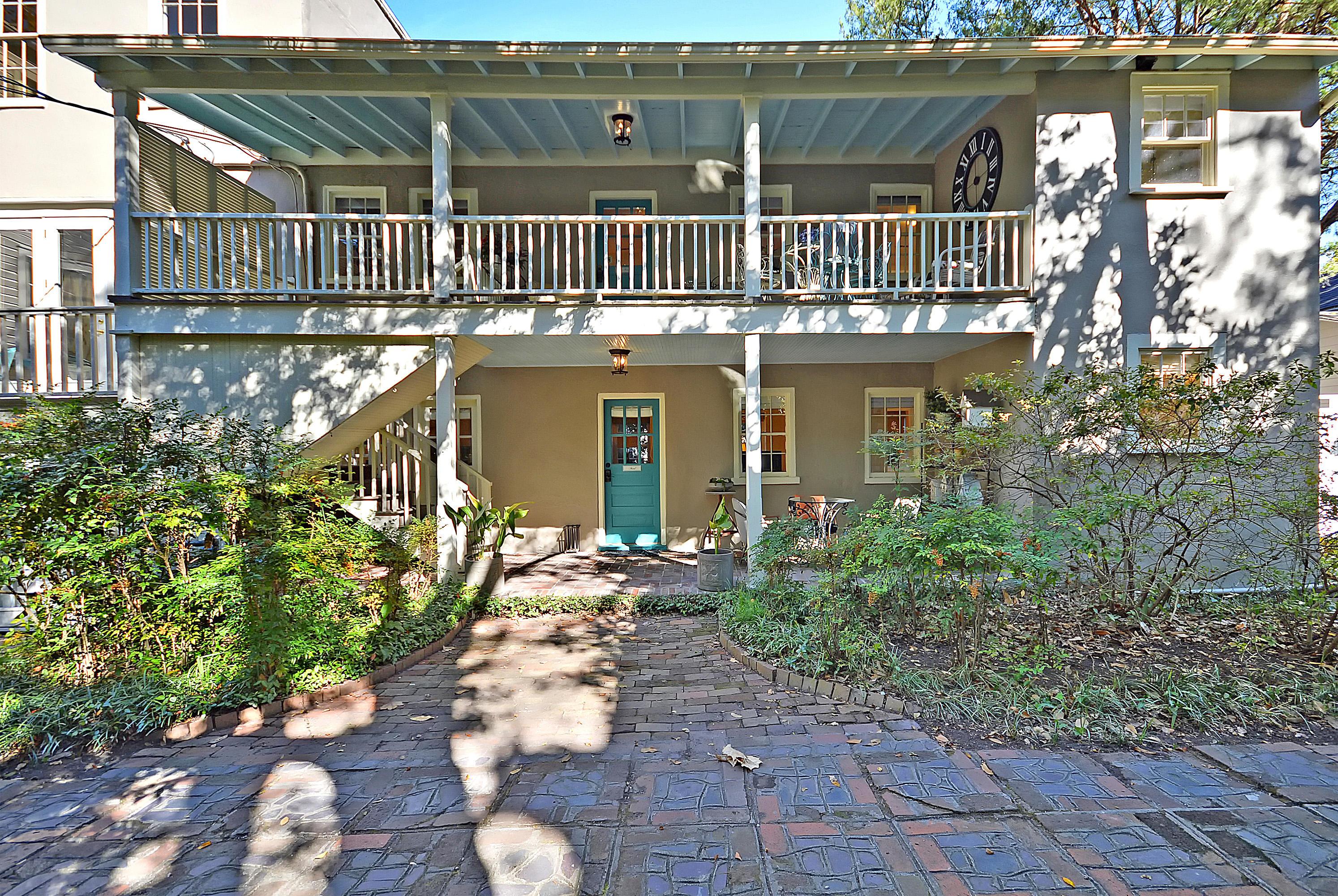 Homes For Sale - 11 George, Charleston, SC - 0
