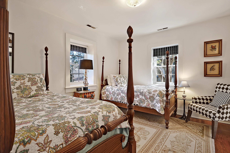 Homes For Sale - 11 George, Charleston, SC - 56