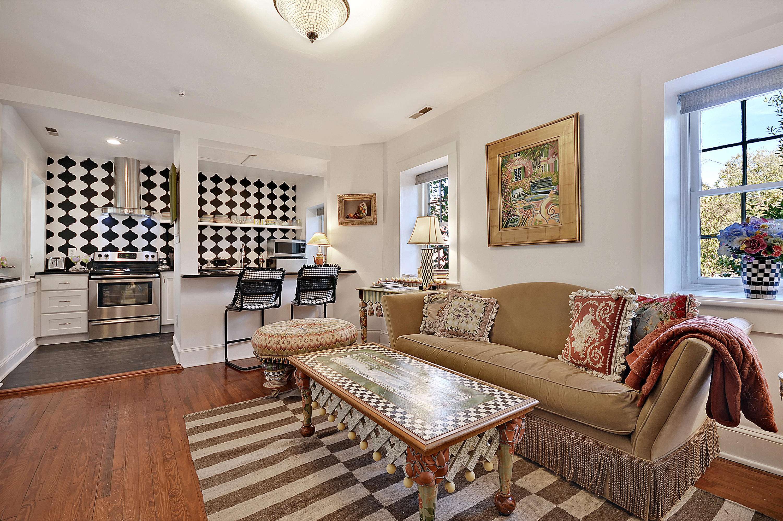Homes For Sale - 11 George, Charleston, SC - 57
