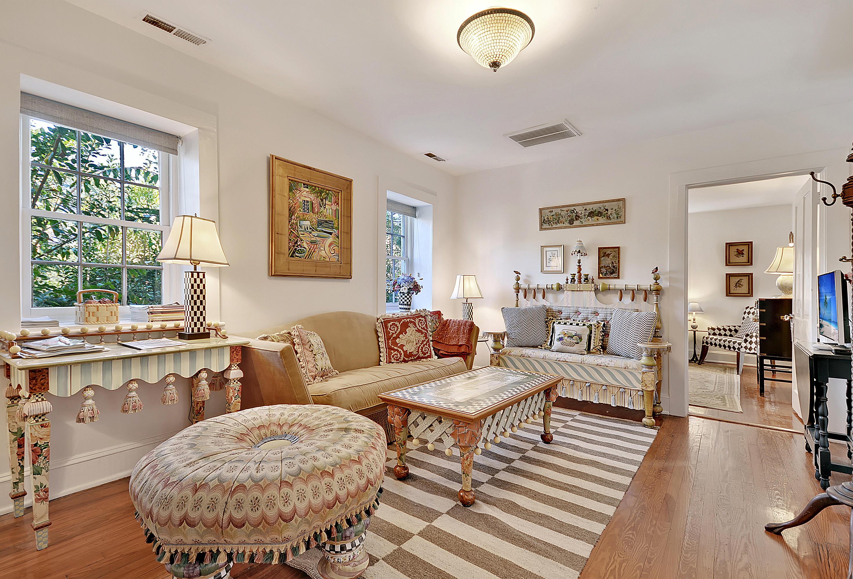 Homes For Sale - 11 George, Charleston, SC - 58